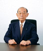 本学園グループ 坂本幸哉学校長