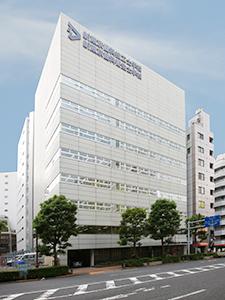 アポロ歯科衛生士専門学校|東京都中野区の専門学校
