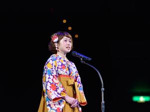 美容の道へ進む東京ベル美容の高橋さん