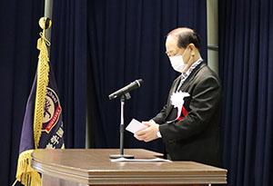 002浅田校長