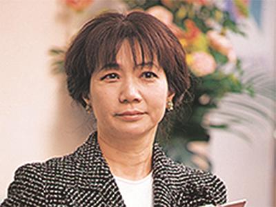 洋子先生4